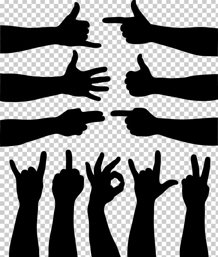 Photography PNG, Clipart, Arm, Black And White, Finger, Fingers, Hand Free PNG Download