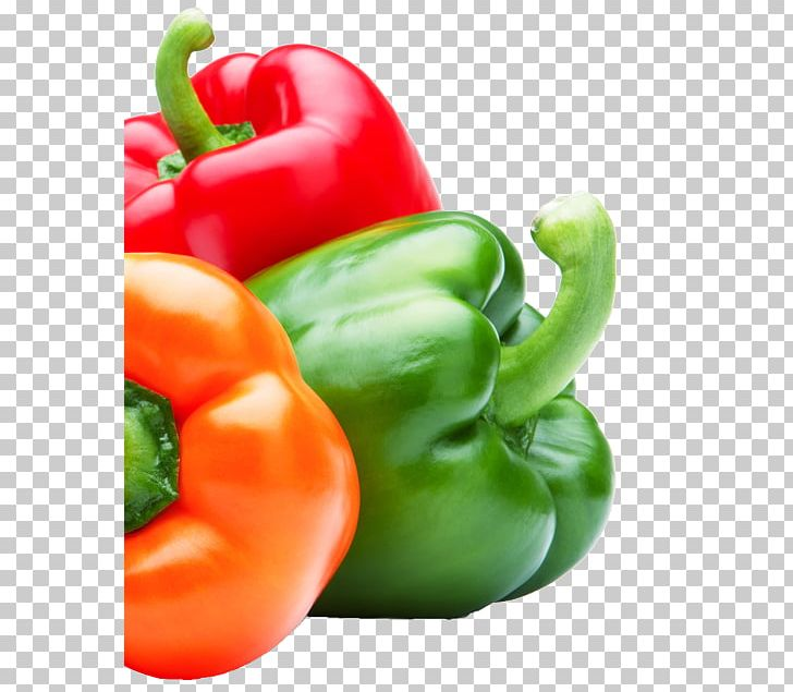 Serrano Pepper Jalapeño Tabasco Pepper Cayenne Pepper Yellow Pepper PNG, Clipart, Bell Pepper, Cayenne Pepper, Chili Pepper, Food, Natural Foods Free PNG Download