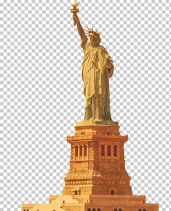 Statue Of Liberty New York Harbor Liberty State Park Governors Island Ellis Island PNG, Clipart, Ellis Island, Governors Island, Historic Site, Landmark, Liberty  Free PNG Download