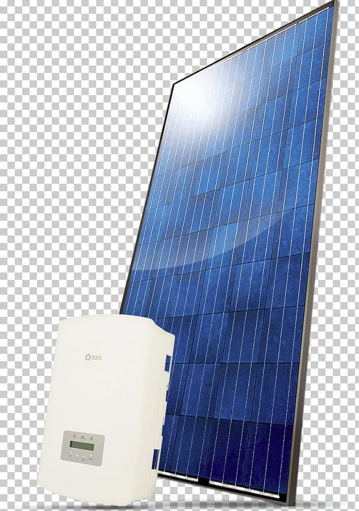 Battery Charger Solar Energy Power Inverters Solar Inverter PNG, Clipart, Battery Charger, Electric Energy Consumption, Electricity, Energy, Energy Storage Free PNG Download