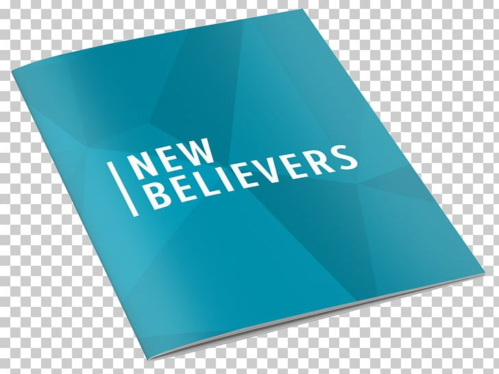 Victory World Church Sharing God With Others Faith PNG, Clipart, Aqua, Belief, Brand, Church, Disciple Free PNG Download