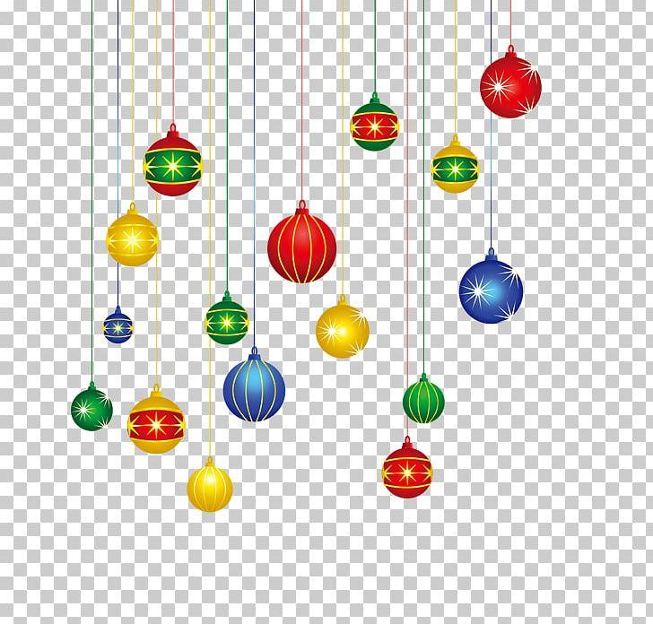 Christmas Balls PNG, Clipart, Bolas, Bombka, Christmas Background, Christmas Ball, Christmas Decoration Free PNG Download