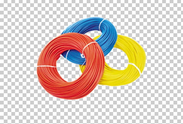 Flexible Cable Electrical Cable Electrical Wires Cable Finolex Cables Png Clipart Aluminum Building Wiring Copper