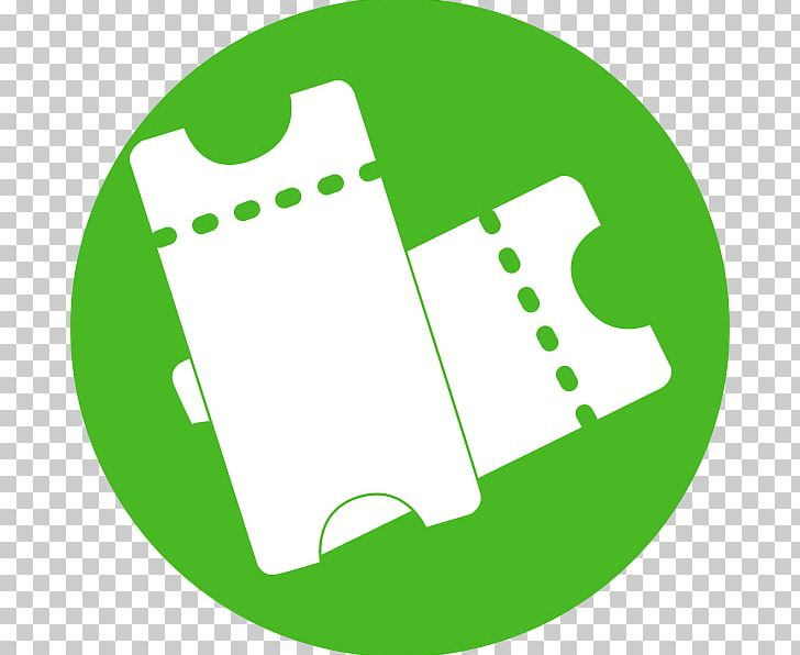 Ticket Issue Tracking System Hotel Taipei Computer Icons PNG, Clipart, Access Control, Angle, Area, Boutique Hotel, Brand Free PNG Download