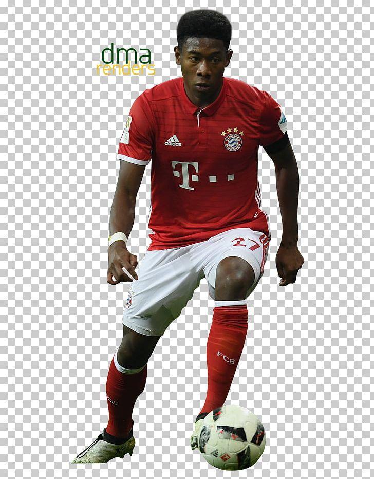 quality design 85843 cd63c David Alaba Jersey Football Player PNG, Clipart, Art, Ball ...