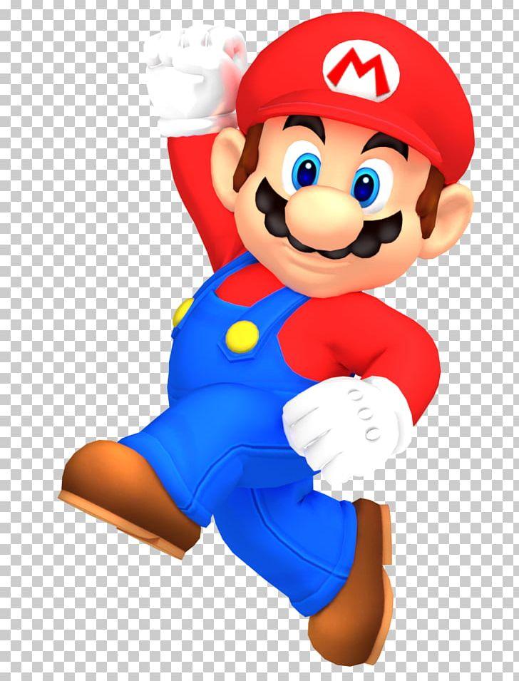 Super Mario Advance 4: Super Mario Bros  3 Super Mario 64