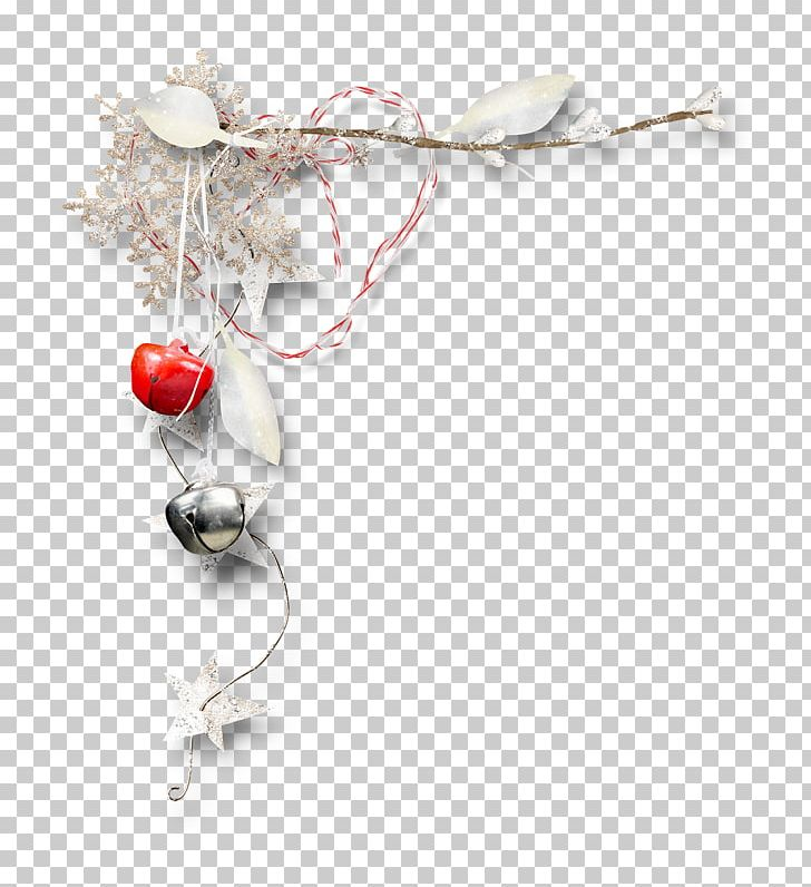 Earring Body Jewellery Necklace Bead PNG, Clipart, Bead, Body Jewellery, Body Jewelry, Bordure, Earring Free PNG Download
