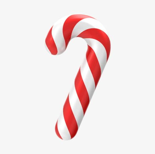 Christmas Candy Png.Christmas Candy Png Clipart Backgrounds Candy Candy Cane