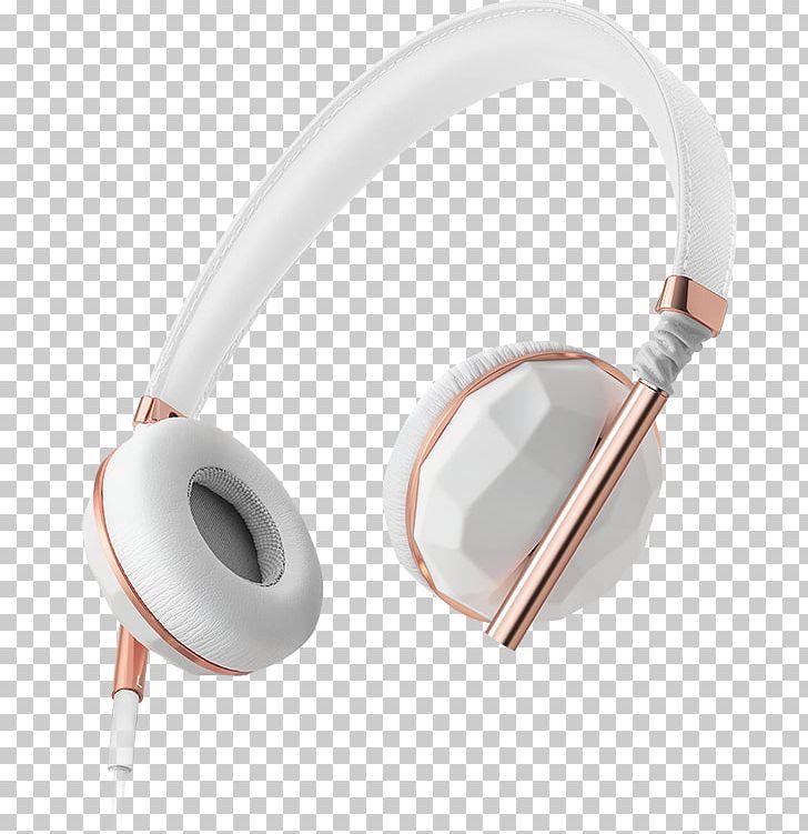 1fac61f6fbe LENOVO ThinkPad Headphones On-Ear Laptop Sound Audio PNG, Clipart, Audio,  Audio Equipment, Ear, Electronic Device, ...