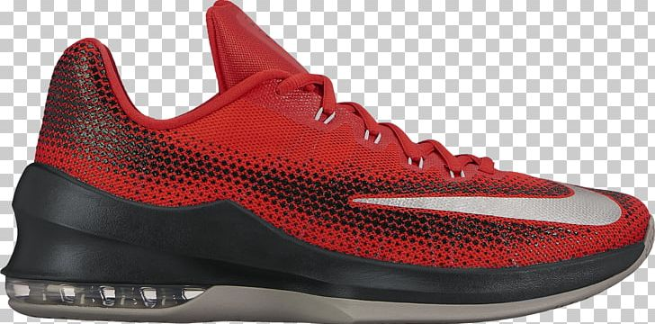 e115ab9d4816b Nike Air Max Sneakers Basketball Shoe Amazon.com PNG, Clipart ...