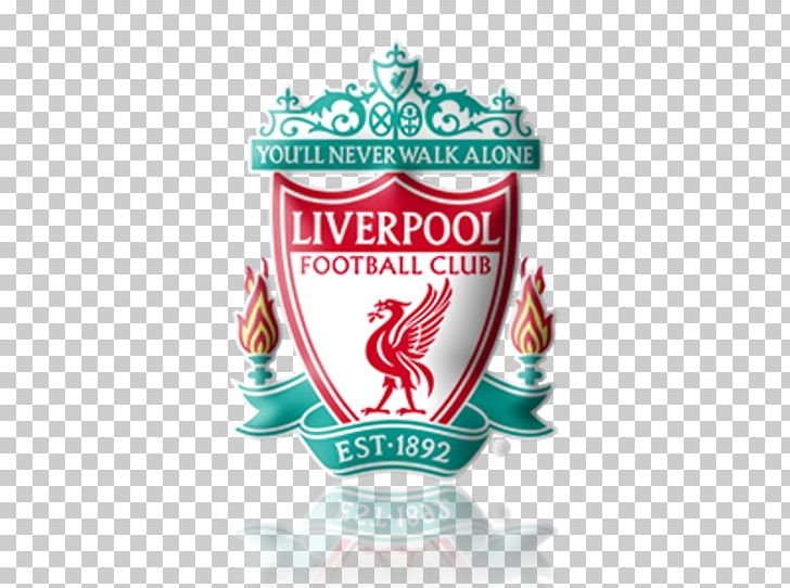 Anfield Liverpool F C  Premier League Hillsborough Disaster Football