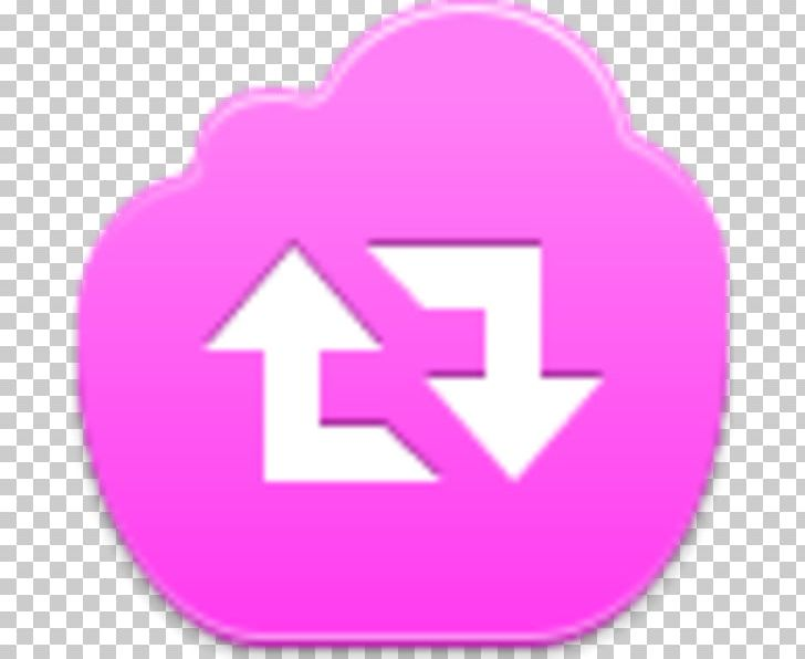Computer Icons YouTube Symbol Like Button PNG, Clipart, App
