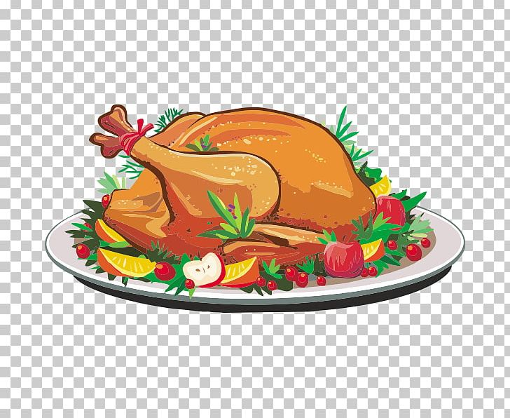 Thanksgiving Dinner Turkey Meat PNG, Clipart, Banquet, Community Service, Cuisine, Dinner, Dish Free PNG Download