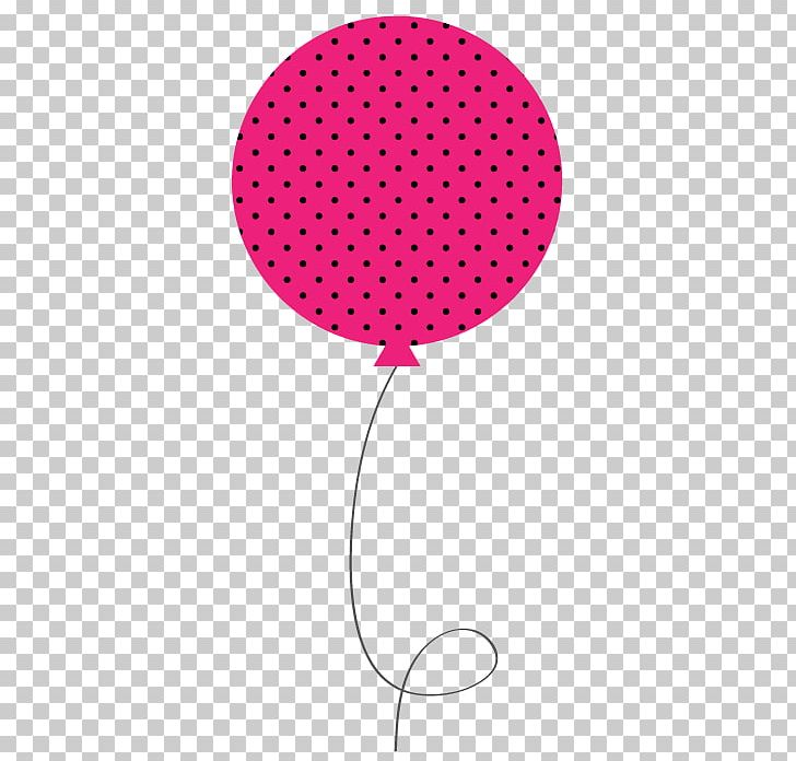 Balloon cute. Birthday cake png clipart