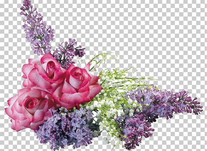 Cut Flowers Floral Design Common Lilac Flower Bouquet PNG, Clipart, Angle, Artificial Flower, Auglis, Common Lilac, Cut Flowers Free PNG Download
