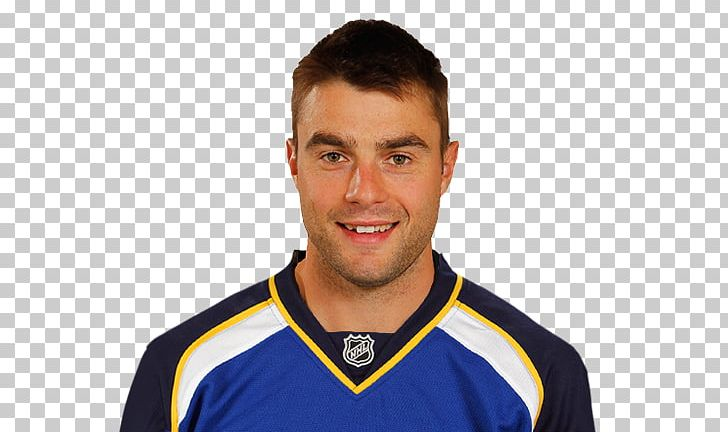 Jeff Woywitka St. Louis Blues National Hockey League Team Sport PNG, Clipart, Andrew, Espn, Espn Inc, Highlight, Murray Free PNG Download