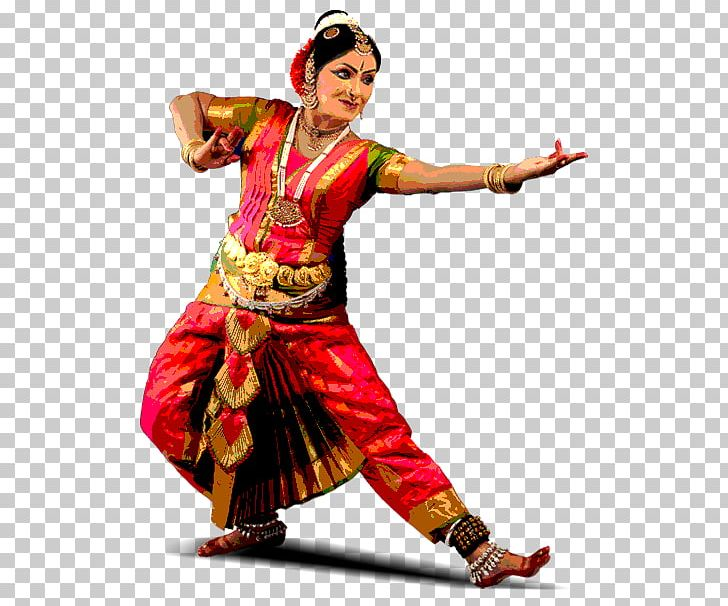 Vasundhara Doraswamy Folk Dance Indian Classical Dance Bharatanatyam Png Clipart Arts Costume Costume Design Culture Dance