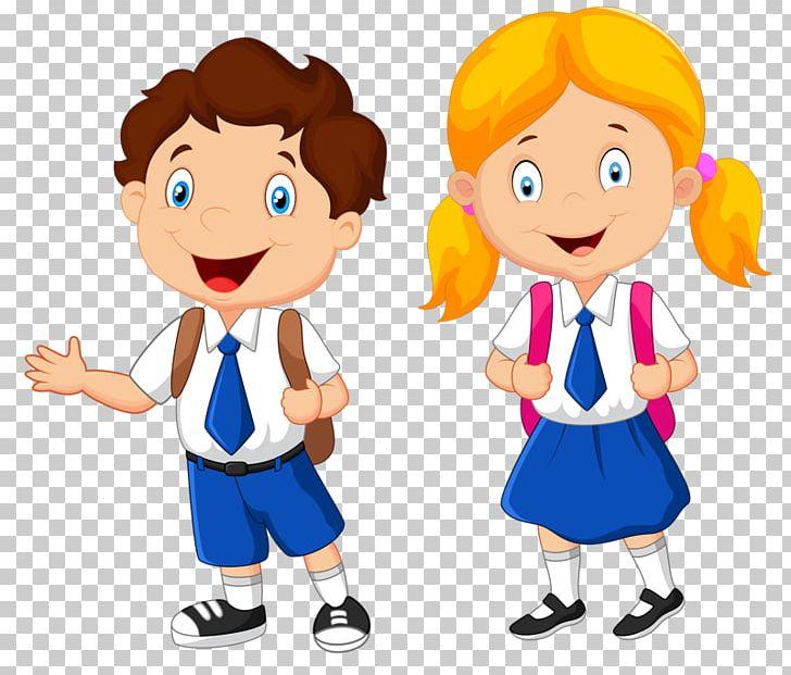 School Uniform Student PNG, Clipart, Boy, Can Stock Photo ...