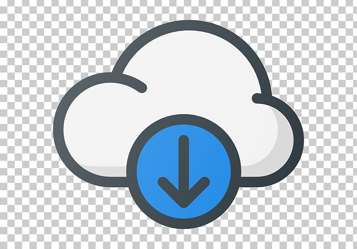 Computer Icons PNG, Clipart, Audio, Brand, Circle, Cloud, Cloud Computing Free PNG Download