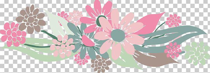 Floral Design Flower Frames PNG, Clipart, Art, Cut Flowers, Encapsulated Postscript, Flora, Floristry Free PNG Download