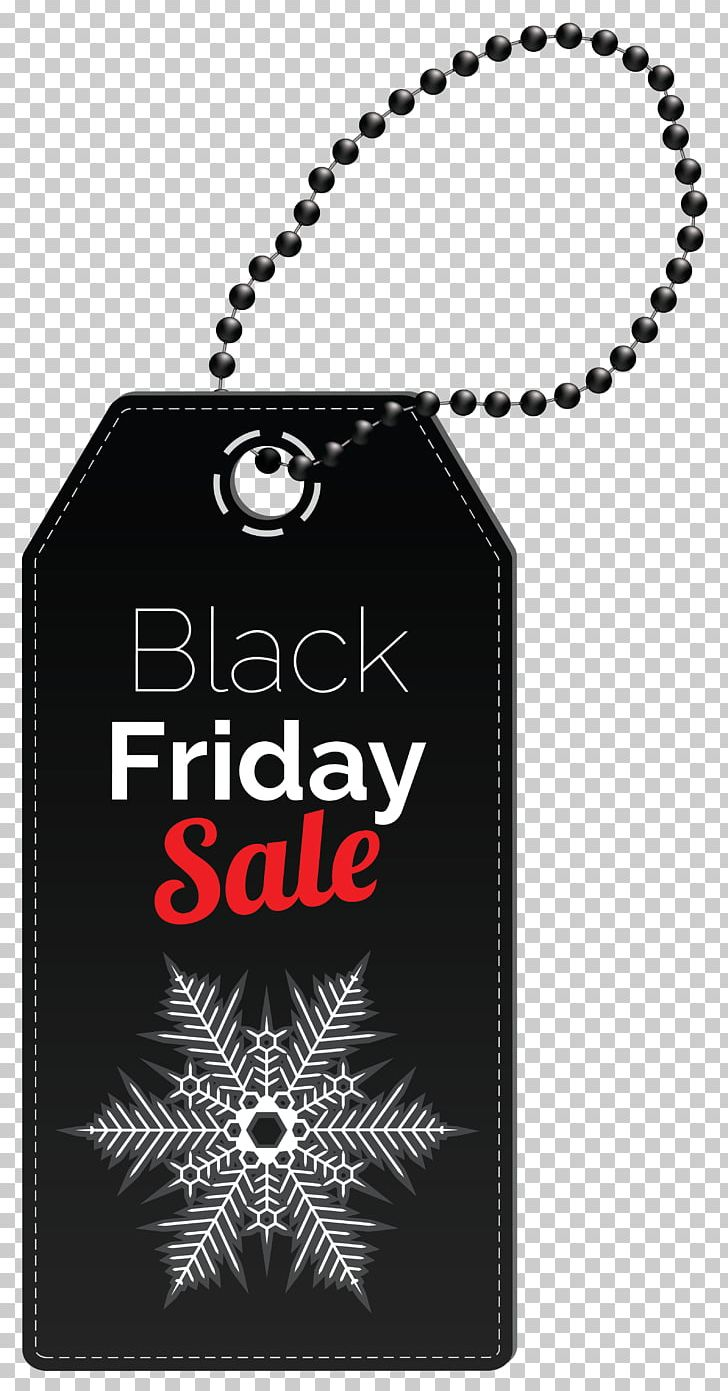 Black Friday Discounts And Allowances Sales PNG, Clipart, Black, Black Friday, Black Tag Cliparts, Brand, Christmas Free PNG Download