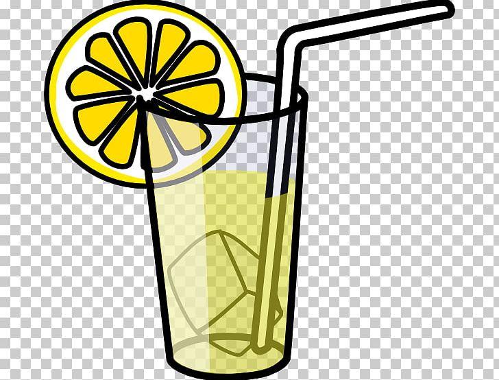 Lemonade Juice Soft Drink PNG, Clipart, Clip Art, Cup