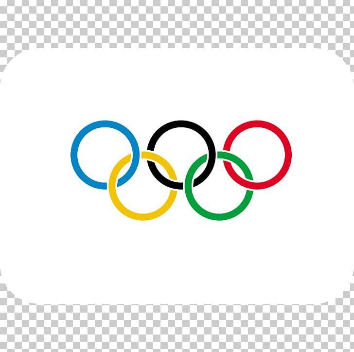 Winter Ol 2020.Olympic Games 2012 Summer Olympics 2020 Summer Olympics 2018