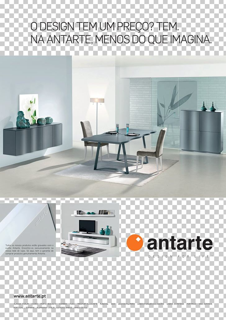Wine Interior Design Services Office PNG, Clipart, Angle, Desk, Food Drinks, Furniture, Glass Free PNG Download