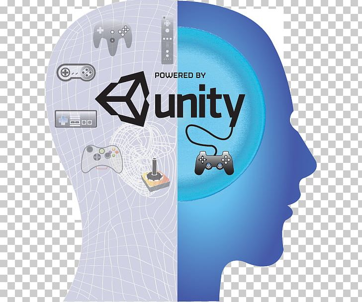 Unity 3D Computer Graphics Video Game Development PNG, Clipart, 2d Computer Graphics, 3d Computer Graphics, 3d Modeling, Augmented Reality, Brain Free PNG Download