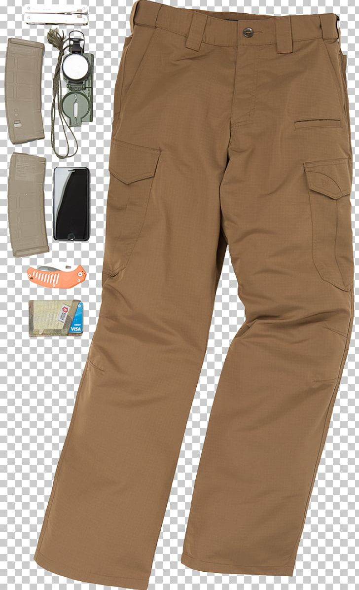 CARHARTT WIP pant cargo camo green-larghezza Ripstop Cargo Pant in mimetica