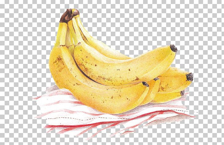 Cooking Banana Peel PNG, Clipart, Banana, Banana Family, Cooking, Cooking Banana, Cooking Plantain Free PNG Download