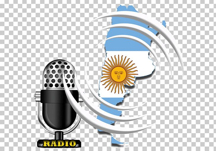 Microphone FM Broadcasting Google Play PNG, Clipart, Android