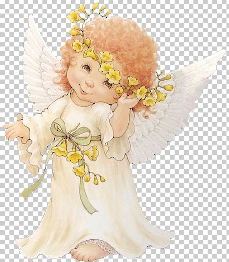 HOLLY BABES Angel Drawing PNG, Clipart, Angel, Angel Christmas, Angels, Angels Wings, Angel Vector Free PNG Download