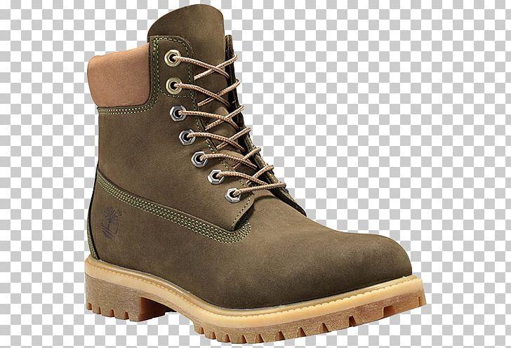 The Timberland Company Chukka Boot Shoe Footwear PNG