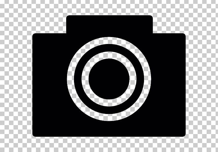 Video Cameras Computer Icons Photography PNG, Clipart, Black, Black And White, Brand, Camera, Camera Old Free PNG Download