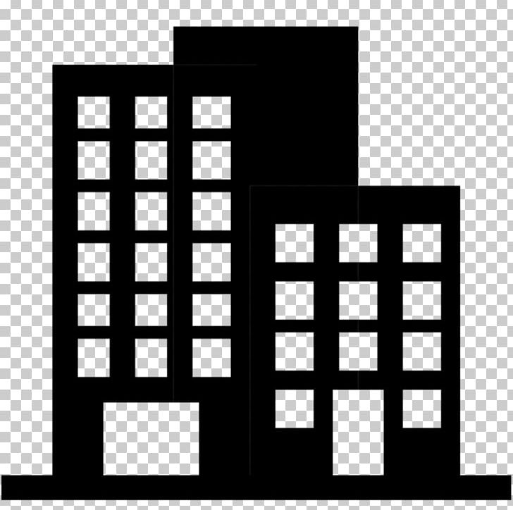 Real Estate Building Apartment Business PNG, Clipart, Angle, Apartment, Area, Black And White, Brand Free PNG Download