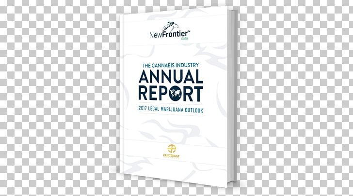 Brand Logo Font PNG, Clipart, Annual Reports, Brand, Logo, Text Free PNG Download