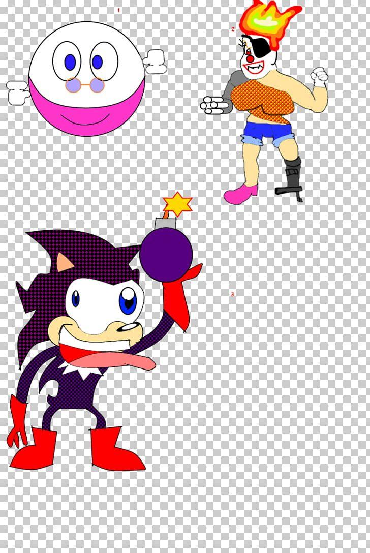 Vertebrate Cartoon PNG, Clipart, Area, Art, Artwork, Cartoon, Fictional Character Free PNG Download