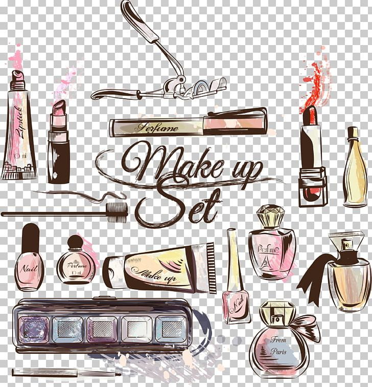 Cosmetics Fashion Make-up Artist Lipstick PNG, Clipart, Construction Tools, Eye, Eye Shadow, Font, Garden Tools Free PNG Download