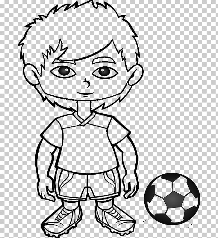 football ausmalbild coloring book fifa world cup game png