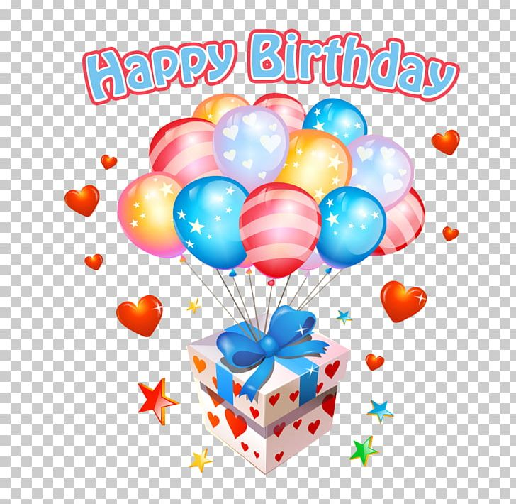 Happy Birthday Material PNG, Clipart, Balloon, Birthday, Birthday Card, Birthday Invitation, Birthday Party Free PNG Download