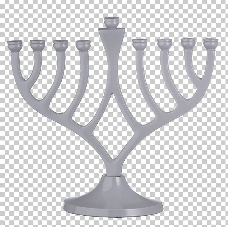 Menorah Temple In Jerusalem Hanukkah Jewish Holiday Jewish Ceremonial Art PNG, Clipart, Blessing, Candle, Candle Holder, Candlestick, Hanukkah Free PNG Download