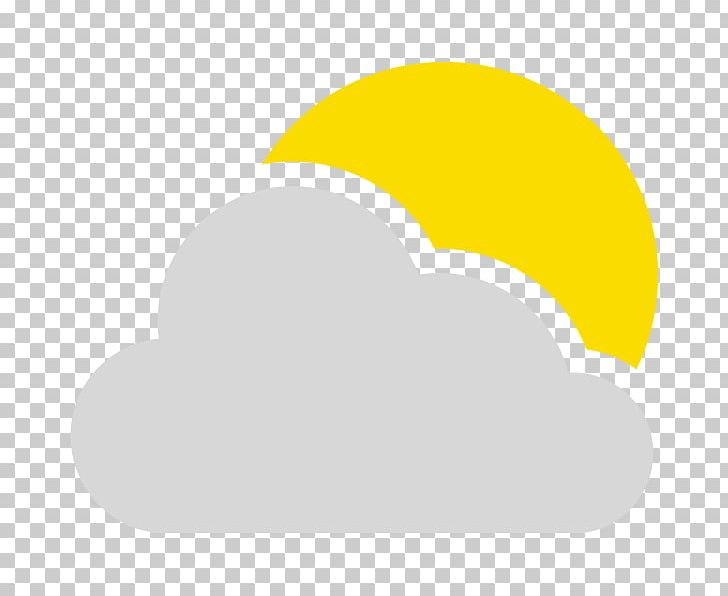 Weather Forecasting Google Now Atmospheric Pressure PNG, Clipart, Android, Atmospheric Pressure, Campingplatz Iriswiese Am Bodensee, Circle, Cloud Free PNG Download