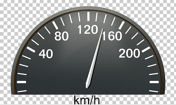 Car Speedometer Odometer PNG, Clipart, Brand, Car, Computer
