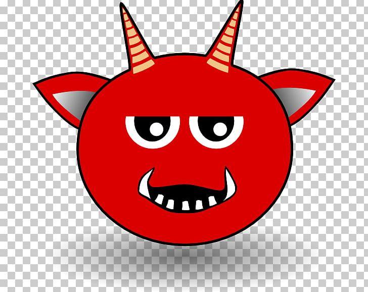 Devil Cartoon Comics PNG, Clipart, Animation, Black And White, Cartoon, Comic Head Cliparts, Comics Free PNG Download