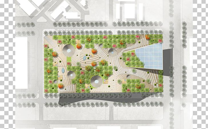 Olaya Metro Station Landscape Design Architecture PNG, Clipart, Architect, Architectural Drawing, Architecture, Area, Art Free PNG Download