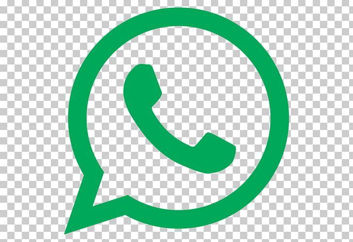 WhatsApp Logo IPhone PNG, Clipart, Arabic, Area, Brand, Cdr