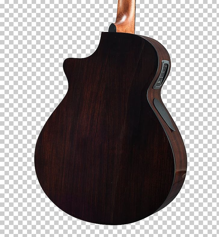 Musical Instruments Acoustic Guitar Acoustic-electric Guitar String Instruments PNG, Clipart, Bass, Breedlove Guitars, Classical Guitar, Flamenco, Flamenco Guitar Free PNG Download