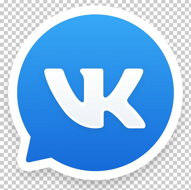 VKontakte Logo Facebook Messenger Computer Icons PNG, Clipart, Aptoide, Blue, Brand, Circle, Computer Icons Free PNG Download