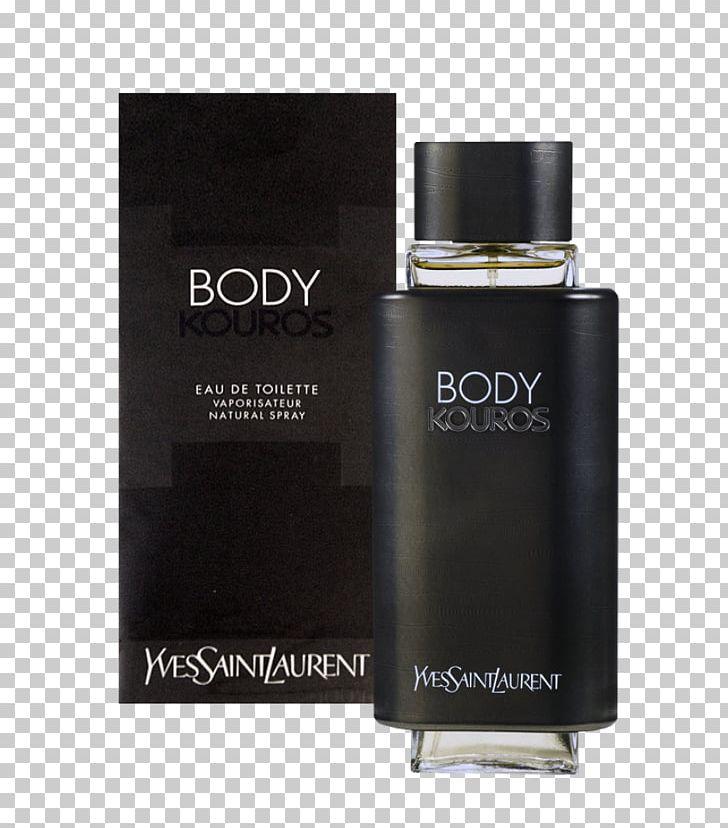 6882739f01 Yves Eau Laurent Png Sauvage Saint Perfume Christian Se Kouros Dior  N80ymvOnw